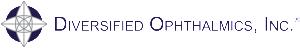 Diversified Logo Standard