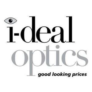 i-dealoptics logo