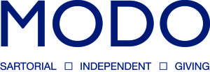 Modo Logo_Tagline-blue