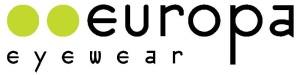 Europa Eyewear logo